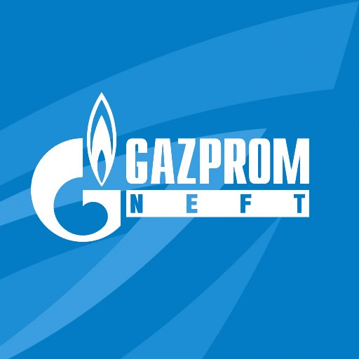 gazproms introduction of the system of ecological monitoring in russia