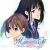 Memories Off -Yubikiri no kioku-