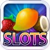 Бесплатные Слоты Игровые Автоматы — Викторина С Друзьями Клубничка (Fruit Slots)