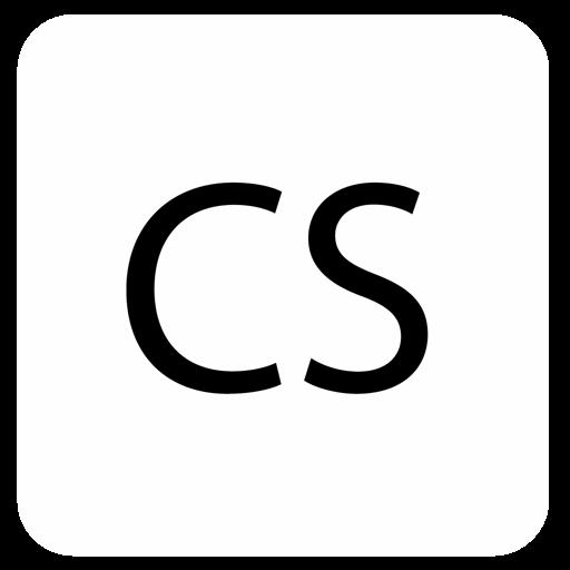 ChronoSlider (Lite)