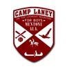 Camp Laney