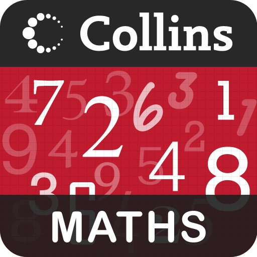 Collins Revision Number