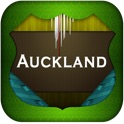 Auckland Offline Travel Guide icon