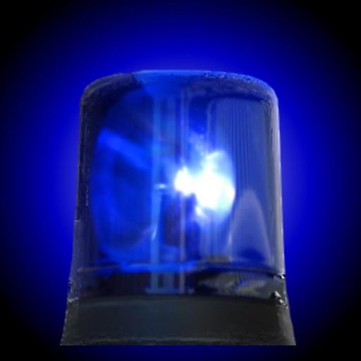 blaulicht xl