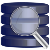 ViewSQL Pro