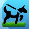 Where to Go: a directory of airport animal relief areas app free for iPhone/iPad