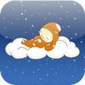 Learn2Sleep icon