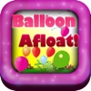 Balloons Afloat!