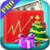 Christmas Gift Budgeter Pro