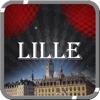 Lille Offline Guide