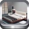 Bedroom Designs Photo Catalog