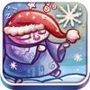 Sleepwalker's Journey (AppStore Link)