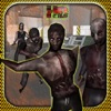 Deadly Zombies Attack HD