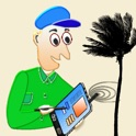 HIP Inspector Wind Mitigation icon