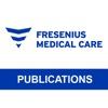 Fresenius Medical Care Publikationen