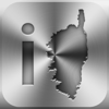 iCorsica − Le Guide Corse