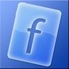 Face-Mobile for Facebook
