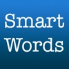 Smart Words - With British & American Pronunciations