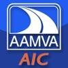 AAMVA AIC 2012