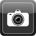 Top Secret Camera App icon