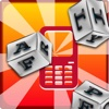 XoLettres SMS