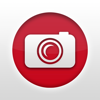 Photo Uploader for Pinterest
