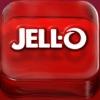 JELL-O Jiggle-It