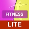 Abs for two lite