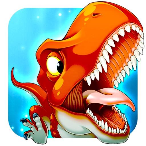Pop Ten iOS App