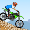 Occamy Games - Moto X Mayhem artwork