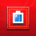 Irrupt icon
