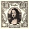 iDollar - FREE