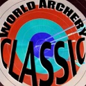 World Archery Classic icon