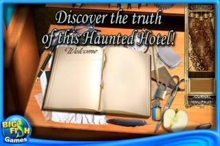 Haunted Hotel II: Believe the Lies-4