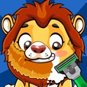 A Little Pet Pony Shave Salon - my baby zoo animals care & free virtual rescue game