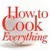 Cooking Basics icon