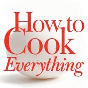 Cooking Basics