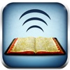 Bible Audio Pronunciations - Confidently Read Any Bible Verse Aloud