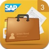 iCRM for SAP