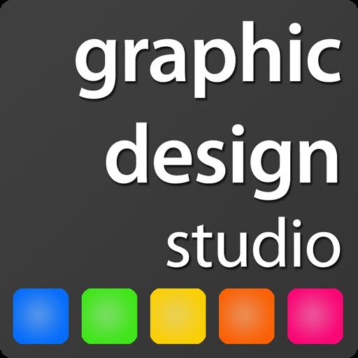 Graphic Design Studio By Macware Inc