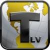 TransFire LV