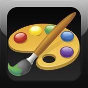 Draw Free for iPad