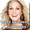 Carrie Underwood Wallpapers icon