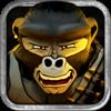 Battle Monkeys Fully Loaded