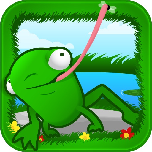 青蛙军团HD:Army of Frogs HD【多人策略桌游】