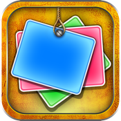 Picture Collage Free plus Split Frame Magic & Line Camera Effects icon