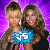 Beyonce vs. Rihanna: Who Wore It Best?