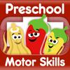 Dexteria Jr. - Fine Motor Skill Development for Toddlers & Preschoolers