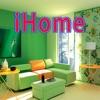 iHome HD (free)