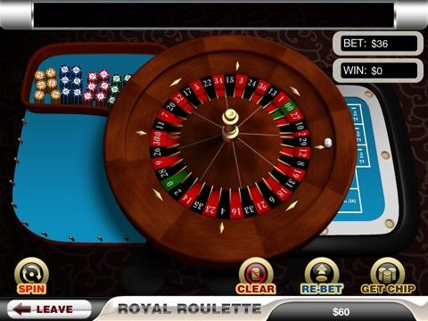Казино онлайн бесплатно без регистрации играть на деньги